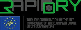 logo+life_vert